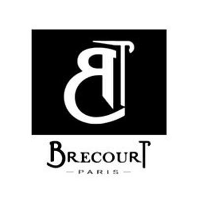 Brecourt Paris