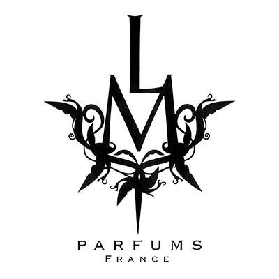 LM Parfums