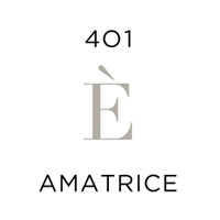 401 È Amatrice