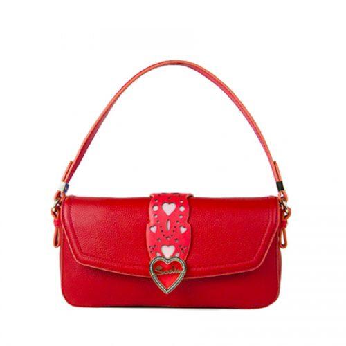 Sodini Sodini bags bags Sodini bags bags Sodini Sodini ftPwgTqUxg