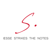 S. Strikes the Notes