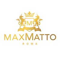 MaxMatto Roma